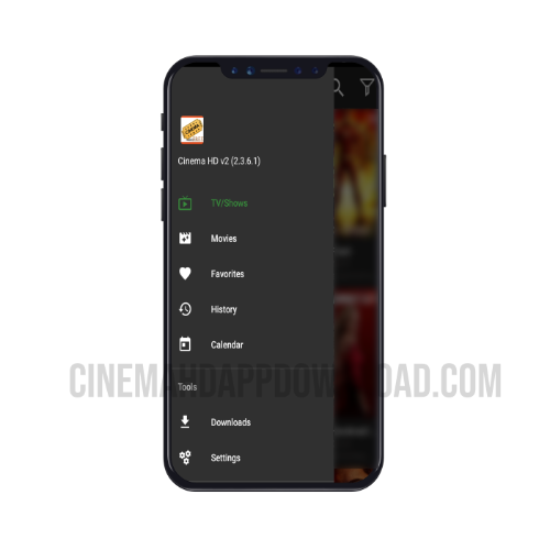 cinema-hd-app-for-iphone