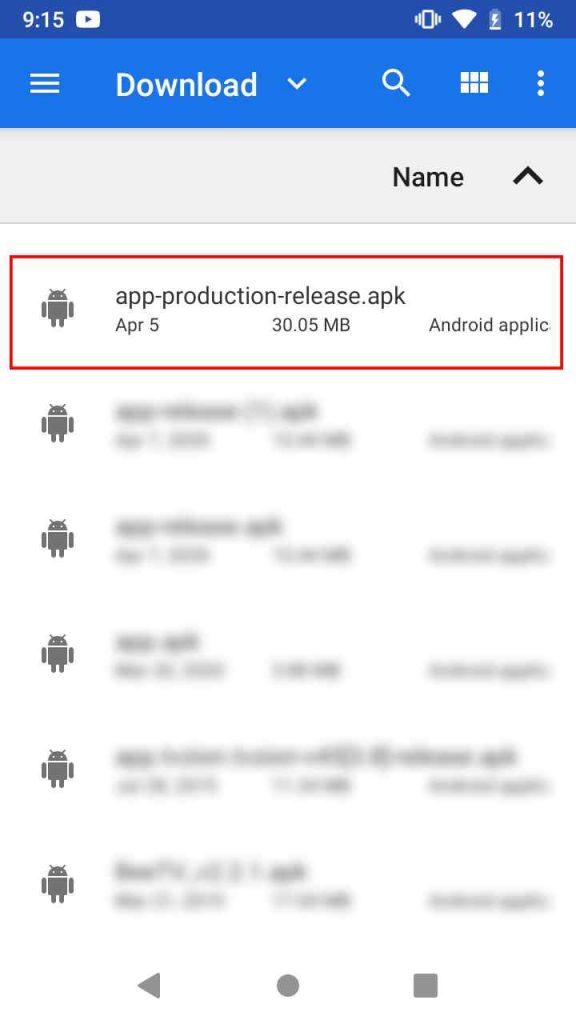 download-cinema-apk-v2-on-android