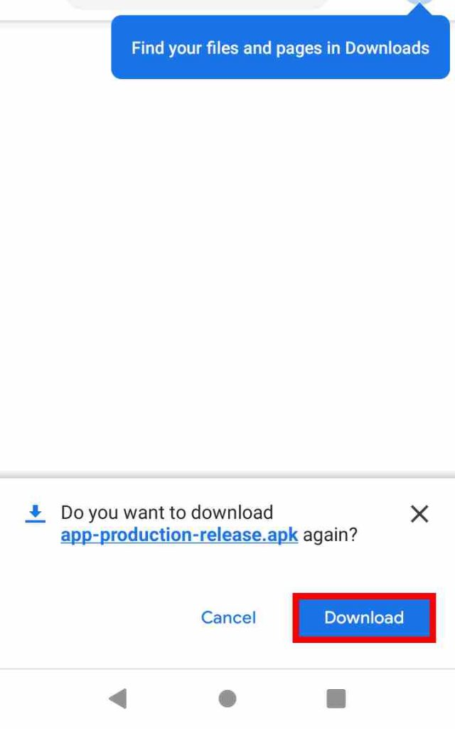 how-to-update-cinema-hd-app-on-android