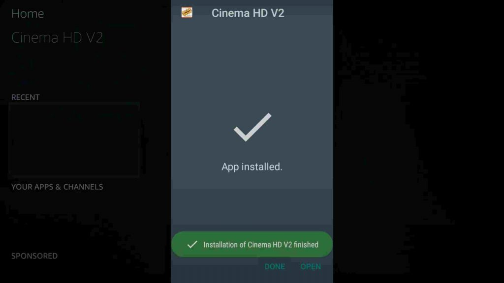get-latest-cinema-hd-update-on-firestick