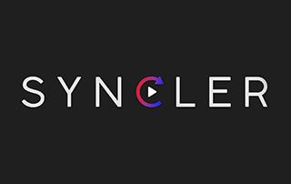 syncler-app-like-cinema-hd